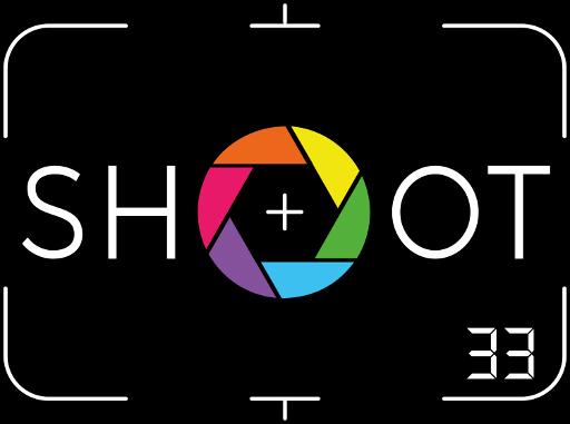 Shoot33
